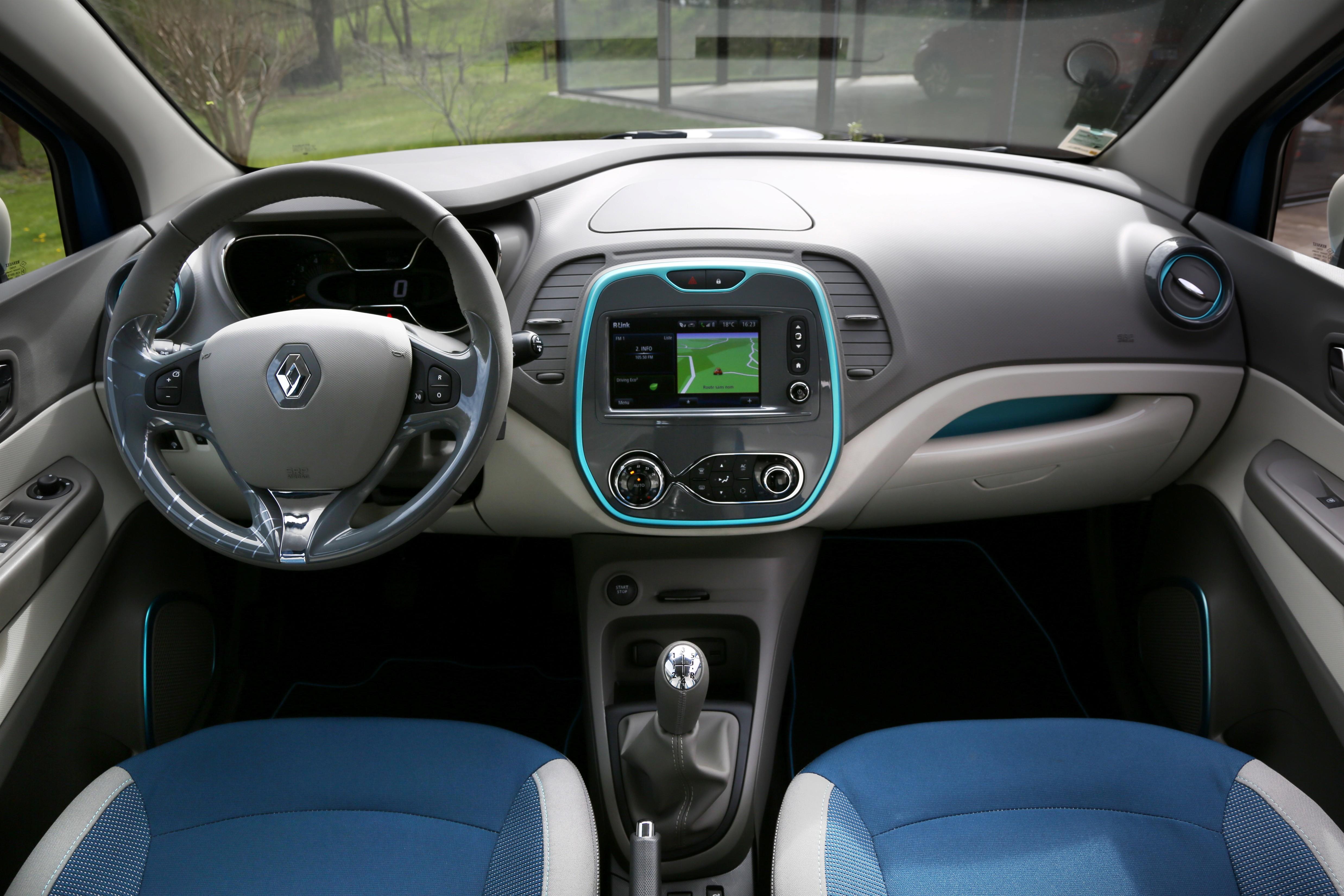 Renault_45917_global_en