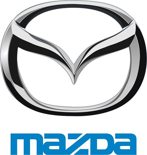 Mazda_logo_with_emblem1